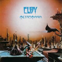 Metromania (2005 Remaster)