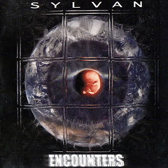 Encounters - Sylvan
