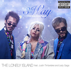 3-Way (The Golden Rule) (Single)