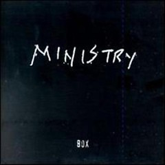Singles Box (Disc 1)