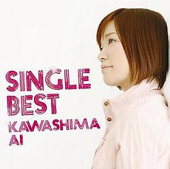 Single Best (CD1)