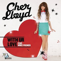 With Ur Love (Remixes)