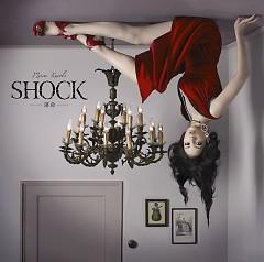 SHOCK-運- (SHOCK -Unmei-) - Meisa Kuroki