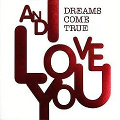 And I Love You (CD1)