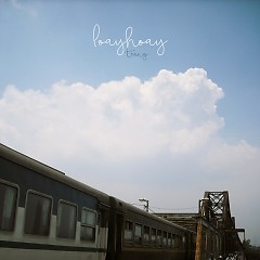 Loay Hoay - Trang