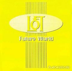 Future World - Loft