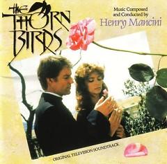 The Thorn Birds OST (Pt.2)