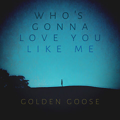 Who's Gonna Love You Like Me (Mini Album)