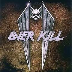 2003 Killbox 13