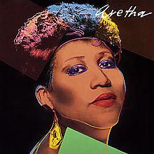 Aretha (CD1)