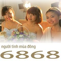 Người Tình Mùa Đông - 6868