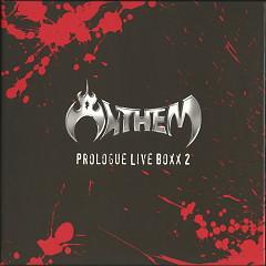 Prologue Live Boxx 2 (CD2)