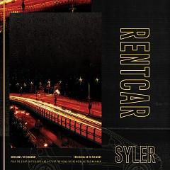 Rent Car (Single) - Syler