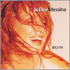 Burn - Jo Dee Messina