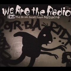 We Are The Radio 5.1(CD1)