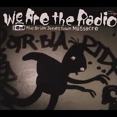 We Are The Radio 5.1(CD2)