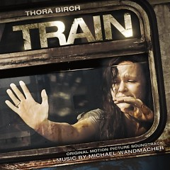 Train OST (CD1)