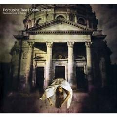 Coma Divine (CD1)