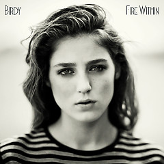 Fire Within (Essential Edition) (CD2)