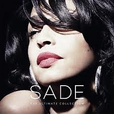 The Ultimate Collection (CD2) - Sade
