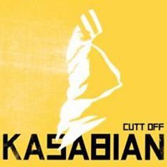 Cutt Off (CD1)
