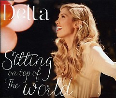 Sitting On Top Of The World - Single