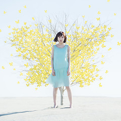 Innocent flower - Inori Minase