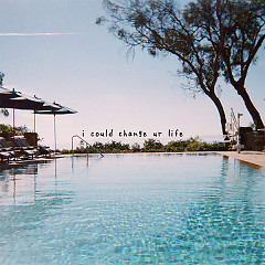 I Could Change Ur Life (Single) - Gnash