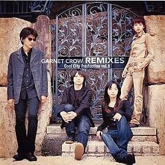Cool City Production Vol.8 GARNET CROW Remixes