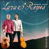 World Jazz - Lara & Reyes