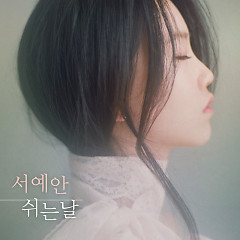 Day Off (Single) - Seo Ye Ahn