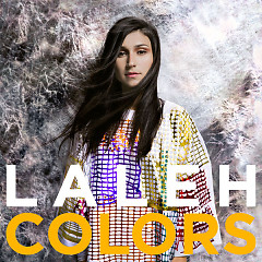 Colors - Laleh