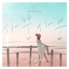 Lightly (Single) - MoJo