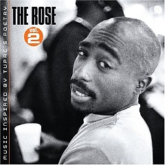 The Rose Vol. 2