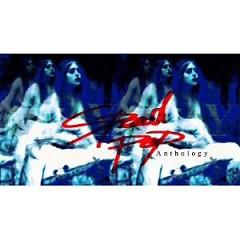 SPEED POP (Anthology) CD1 - GLAY