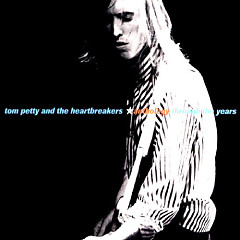 Anthology: Through the Years (CD2) - Tom Petty