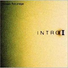 INTRO II