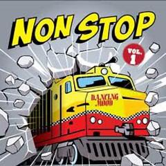 Non Stop Vol 1 - Dancing Mood