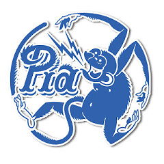PIA Digital Single 'O' - Pia