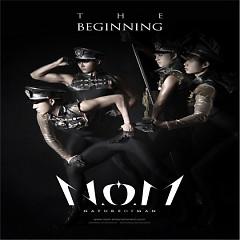 The Beginning N.O.M