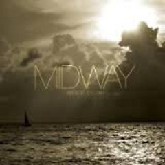 Midway (CD3)