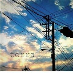 terra - whoo