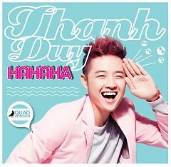 HaHaHa (Single)