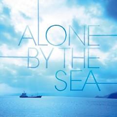 Alone by The Sea - Chihei Hatakeyama