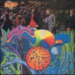Bee Gees 1st (CD4) - Bee Gees