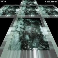 Crescent (CDEP) - Saga