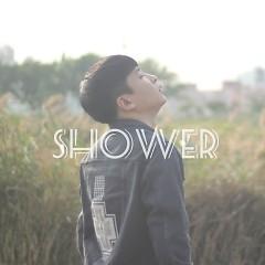 Shower (Single)