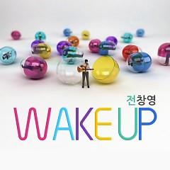 Wake Up - Jeon Chang Young