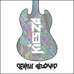 Dearly Beloved (Single)