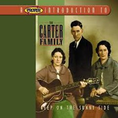 The Locket - The Carter Family